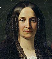 Sarah Ann Worthington